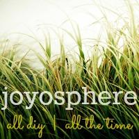 joyosphere