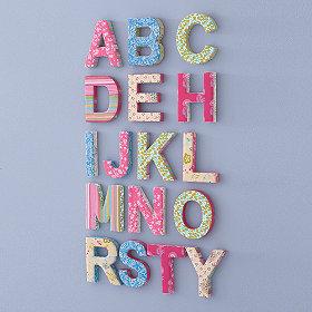 letters-74035a-ak11