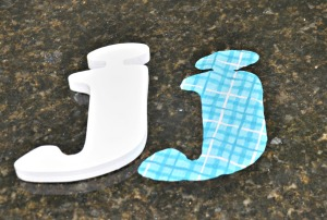 two js