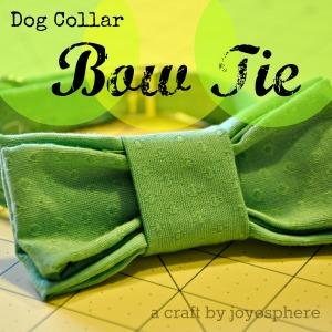 bow tie collar icon