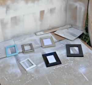 frames before 01