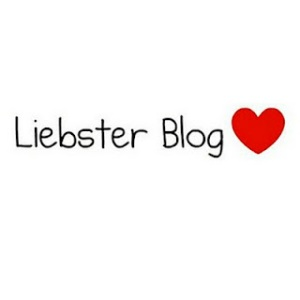 liebster-blog