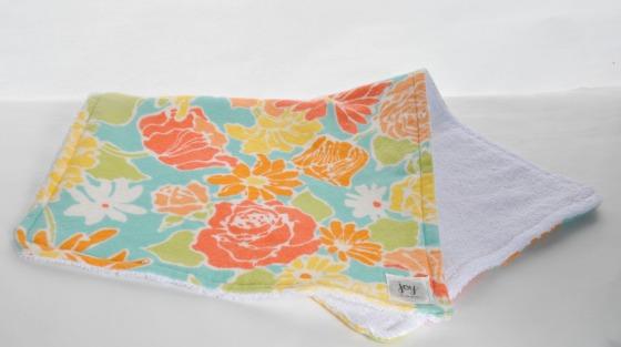 floral blanket 03
